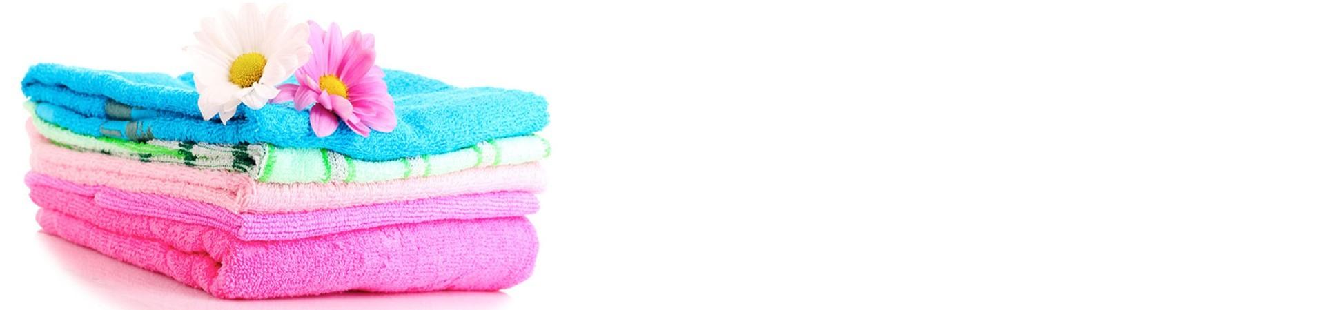 Detergenti e Additivi Profumati per Bucato